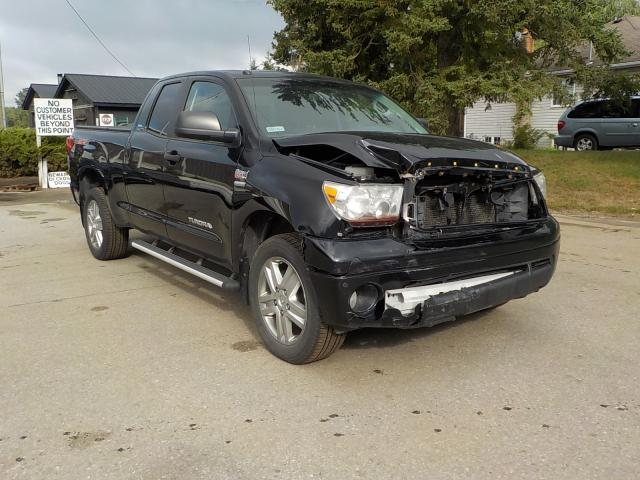 Ontario Truck Parts >> Used Auto Parts Auto Recycler Ontario Used Car Truck